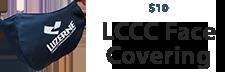 LCCC Masks Image